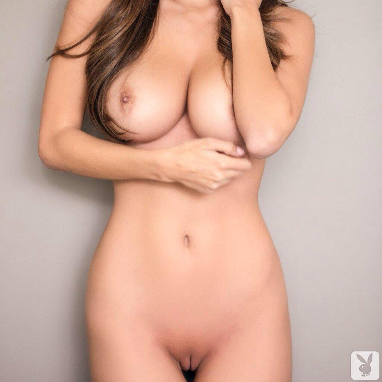 ver fotos de mujeres desnudas