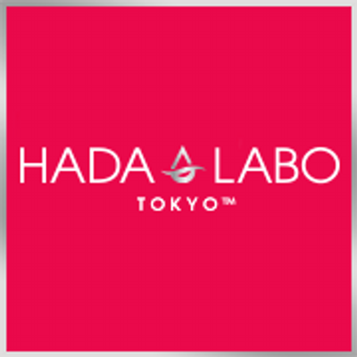 @HadaLaboTokyoLA