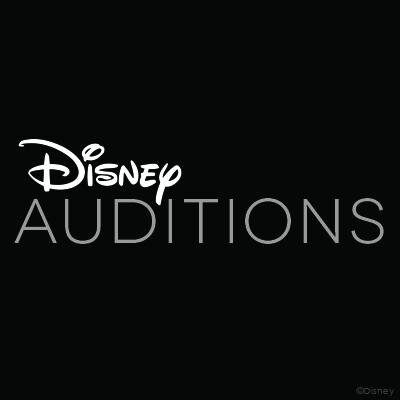 Disney Auditions (@disneyauditions) | Twitter