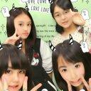 礼奈♡ (@0228_rena) Twitter
