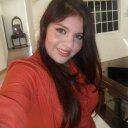 Wendy Contreras (@01_wenddy_01) Twitter