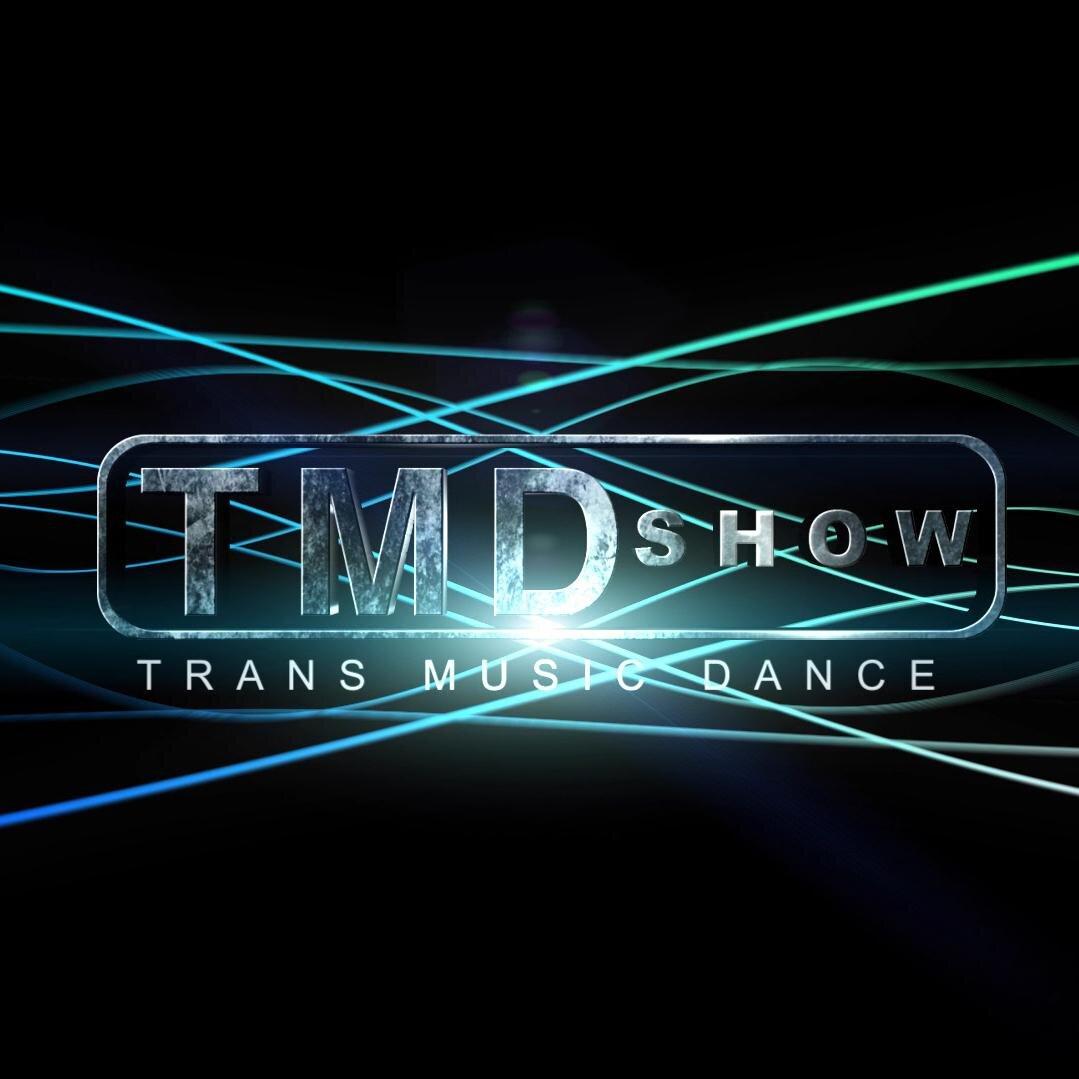 music trans