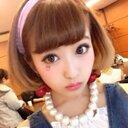 ひとみ (@0527_hitomi) Twitter