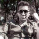 Alejandro Cassanova. (@alexmoratete) Twitter
