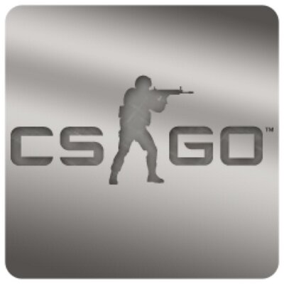 cs go matches