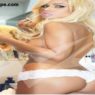 Opinion obvious. shauna sand having sex thank for