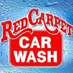 Car Wash Clovis