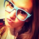 Alexandra Del Prince (@alexnicoledp) Twitter