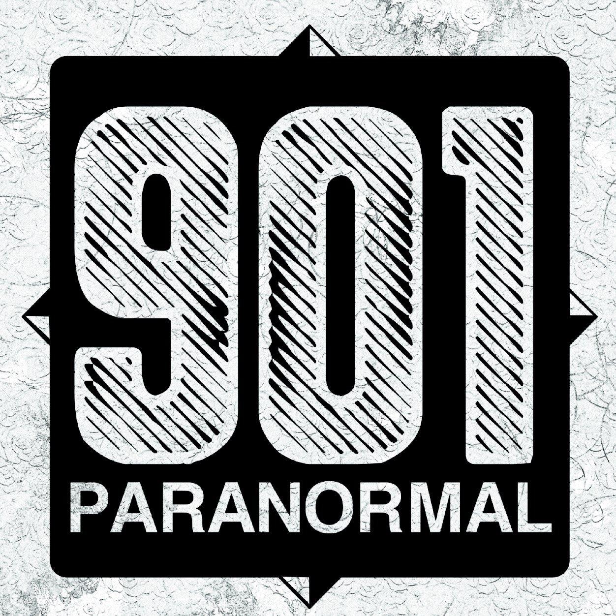 901 Paranormal