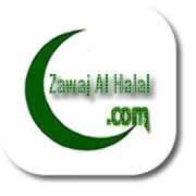 @zawajalhalal