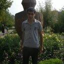 ANDO BABAYAN (@5BABAYAN) Twitter