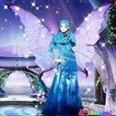 Nafis_Sukma_08 (@080701_Nafiss) Twitter