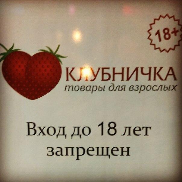 smotret-porno-anal-russkie-mamki
