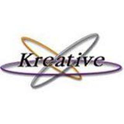 Kreative Kitchens