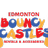 bouncycastle_ca