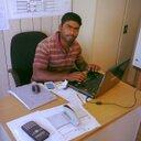 asifshahasif (@0935fb7f2d88473) Twitter