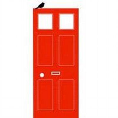 The red door gallery reddoor gallery twitter for Door picture