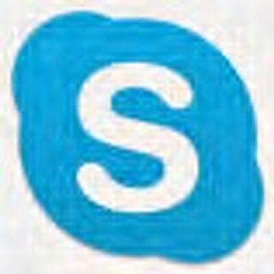 No Profile Picture Skype Celeb Cell-Skyp...