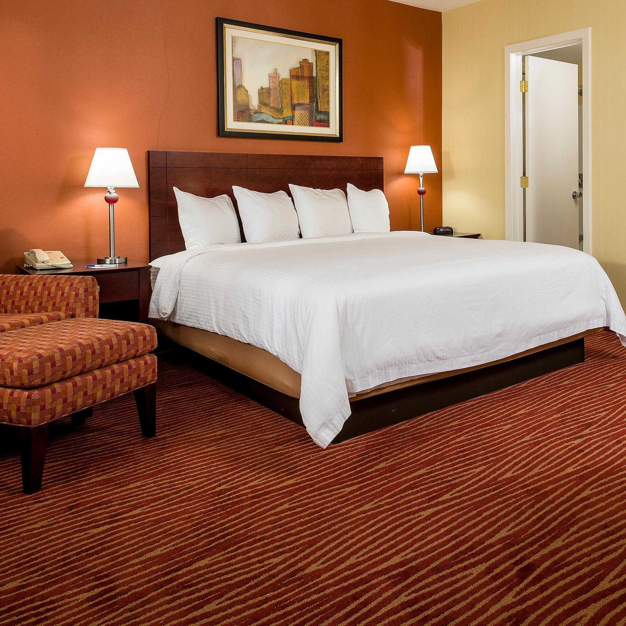 @HotelBostonMa