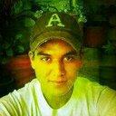 Carlitos (@13Chalie10) Twitter