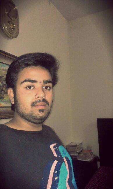 Boys pics pakistani These 22