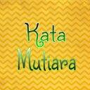 ♥Kata mutiara♥ (@05KataMutiara05) Twitter