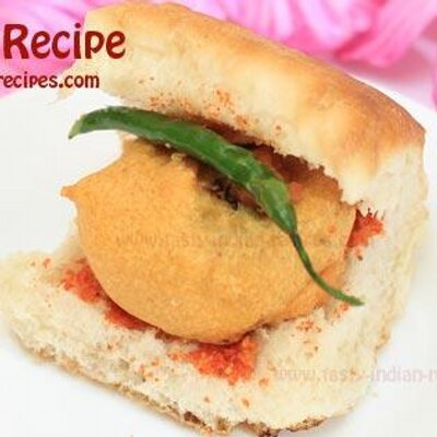 Tasty Indian Recipes (@TIR_Recipes) Twitter profile photo