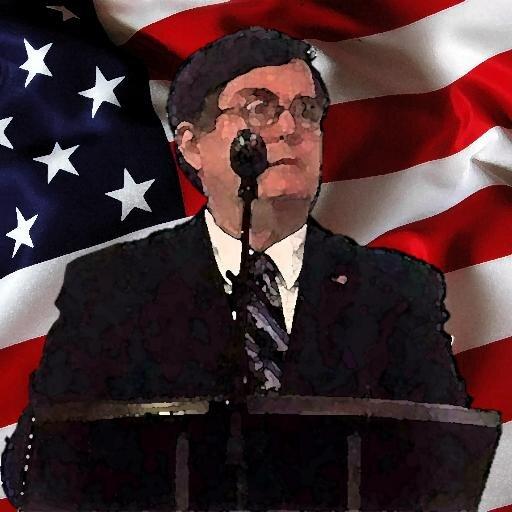 Judge Bill Burgess