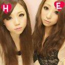 haruka (@030216F) Twitter