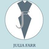 @JuliaFarr