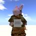 Haiku Hare