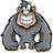 Gossip_Gorilla
