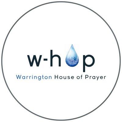 Warrington HOP