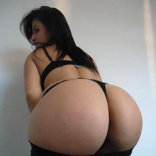 anal gothic girls