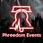 Phreedom Events