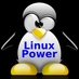 LinuxPower