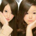 suzue (@0319suzu) Twitter