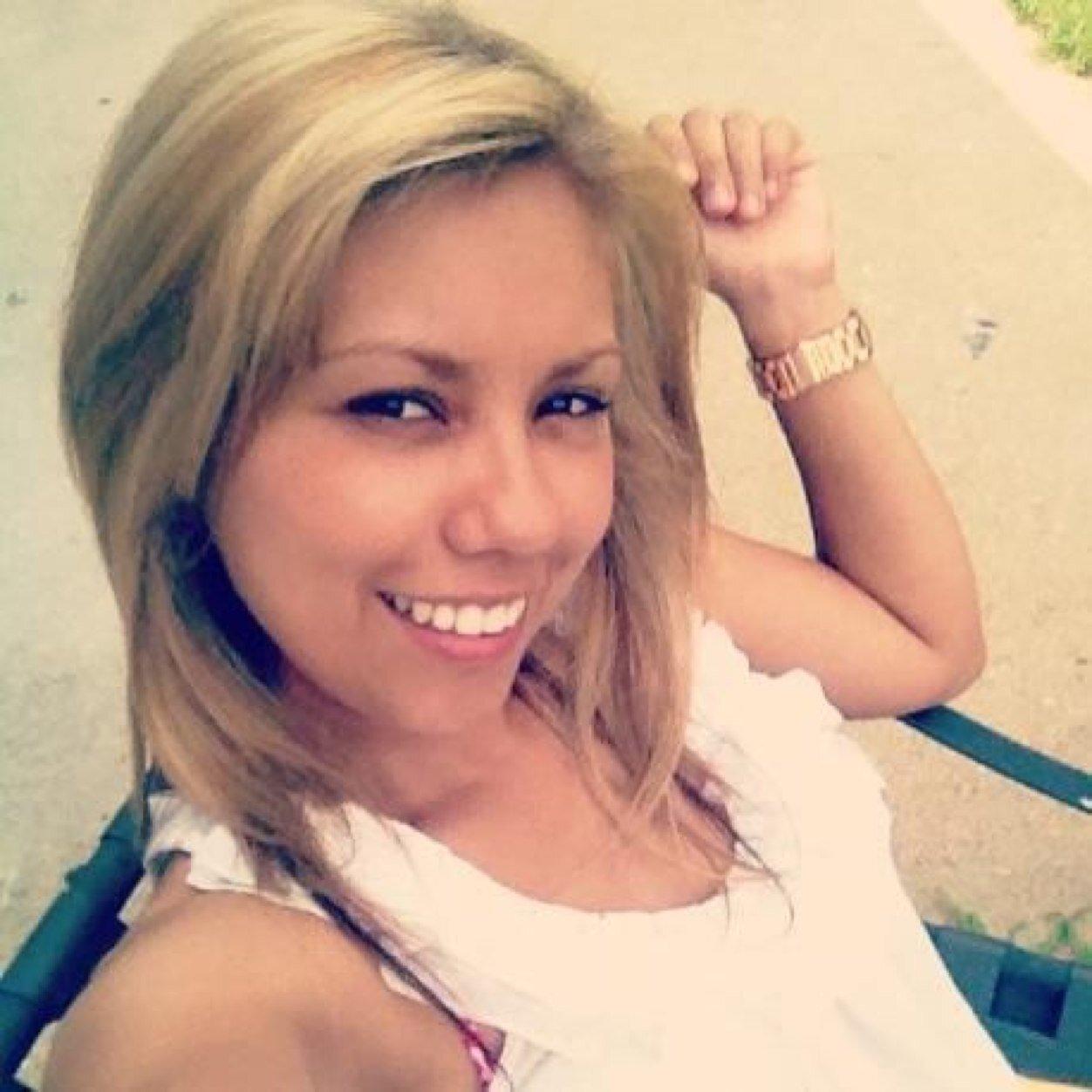 Twitter Dania Ramirez nudes (67 photo), Pussy, Sideboobs, Selfie, cleavage 2015