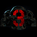 Twitter Profile image of @expendables_mov