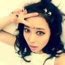 moeka☆ (@0820miliyaher) Twitter