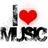 @iLoveMusic_mp3 Profile picture
