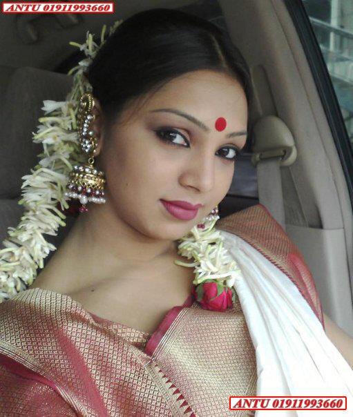 Sadia Jahan Prova: Sadia Jahan Prova (@Provabd24x7)