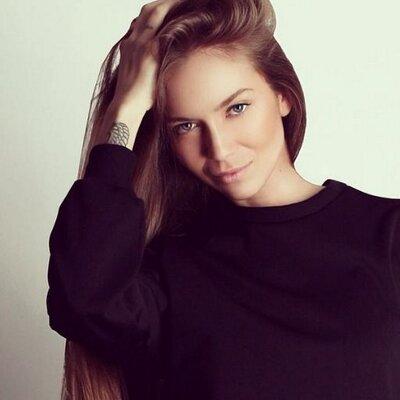 Vladlena Varlamova