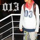 MCdoetiko 013 Rap (@013_rap) Twitter
