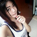 Thipsuda (@1965bbdc7e37430) Twitter