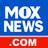 MOX News