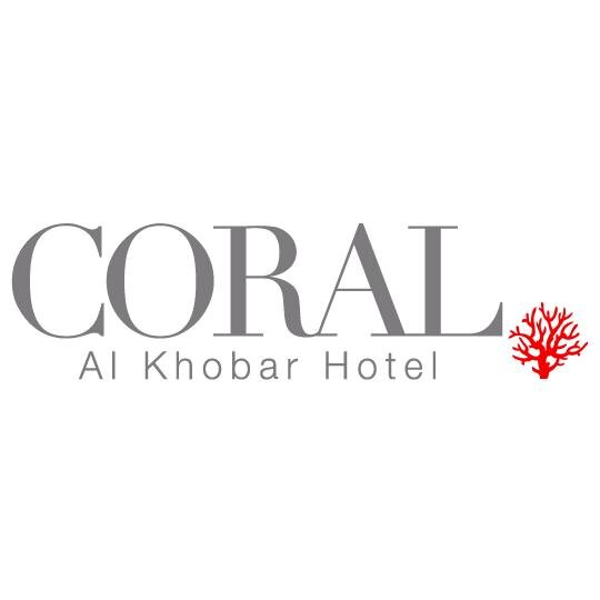 @coralalkhobar