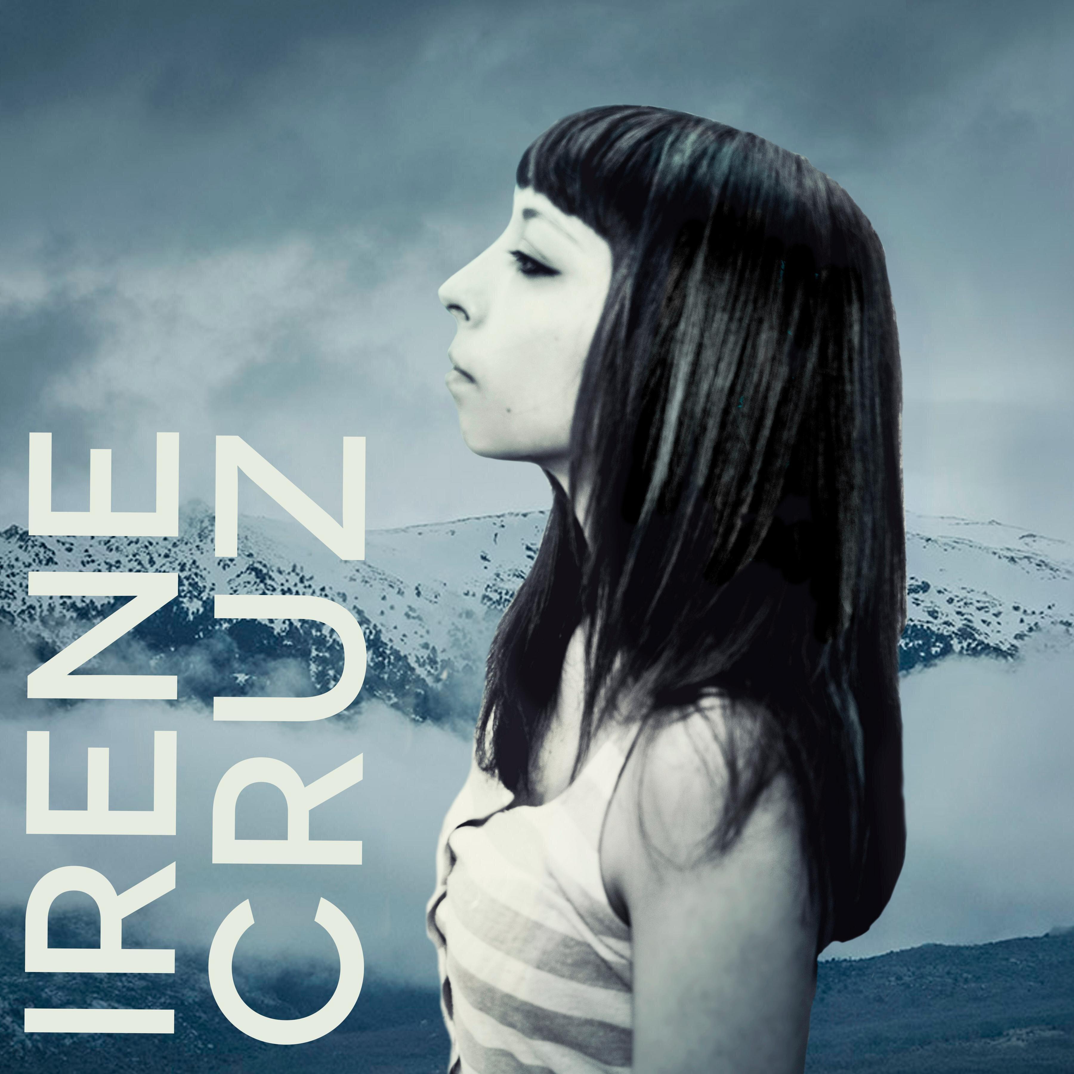 Irene Cruz 🎥