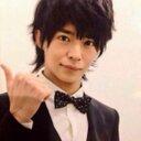よもぎ (@0327Yuzu) Twitter
