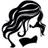 @_Shadesofblonde Profile picture